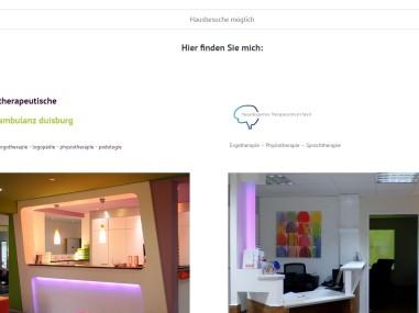 webphilter